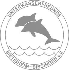 Unterwasserfreunde